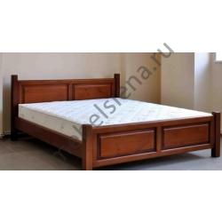 Кровать Джульета с подъёмным механизмом