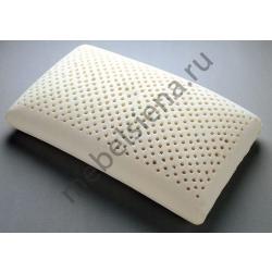 Латексная подушка Soft