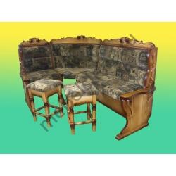 Кухонный уголок 31