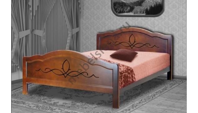 Односпальная кровать Сонька