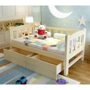 Детские кровати 80 на 160 см