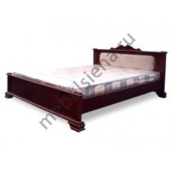 Односпальная кровать Надежда вставка