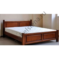 Односпальная кровать Джульета