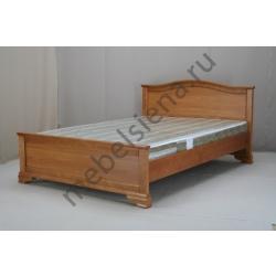 Односпальная кровать Октава