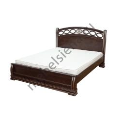 Односпальная кровать Лорена