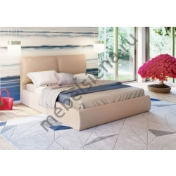 Кровать Камила с подъёмным механизмом
