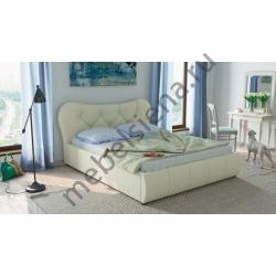 Кровать Лавита с подъёмным механизмом