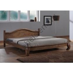 Односпальная кровать Джуна