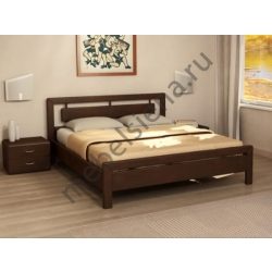 Односпальная кровать Сакира