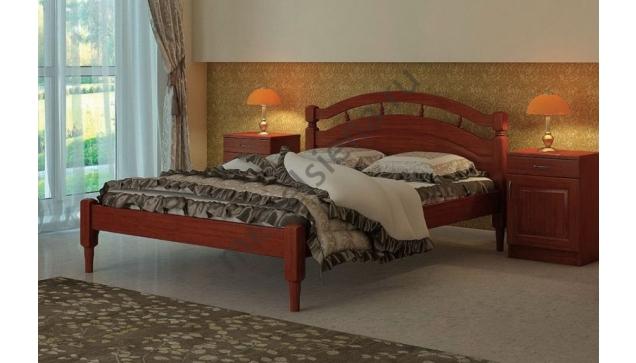 Односпальная кровать Джулия