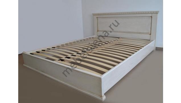 Односпальная кровать Лика