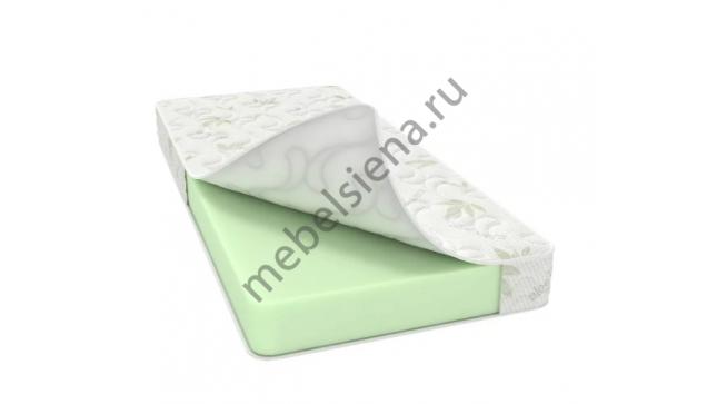 Детский матрас Premium Foam Aloe