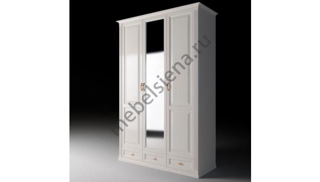Шкаф Валенсия из массива  ш-150, в-230, г-60