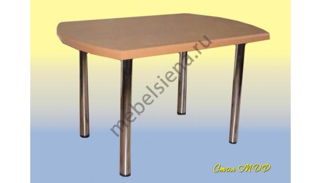 Деревянный стол МДФ